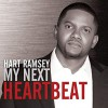 Product Image: Hart Ramsey - My Next Heartbeat