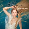 Product Image: Avril Lavigne - Head Above Water