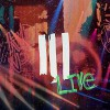 Hillsong Y&F - III: Live At Hillsong Conference