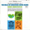 Product Image: Eddie Dunstedter - The Bells Of Christmas Vol 2: The Bells Of Christmas Chime Again