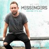 Product Image: We Are Messengers - Maybe It's OK