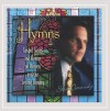 Product Image: Steve Darmody - Hymns: Gospel Songs And Hymns On Heaven And The Second Coming