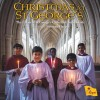 Product Image: The Choir of St George's Cathedral, Southwark, Norman Harper - Christmas At St George's
