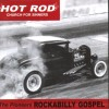 Product Image: The Pioneers - Rockabilly Gospel