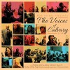 Product Image: The Voices Of Calvary - Robi Rivers Presents The Voices Of Calvary: Live