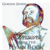 Product Image: Gordon Jensen - Grace Upon Grace