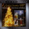 Product Image: Bill Gaither Trio - Christmas Back Home In Indiana