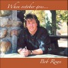 Product Image: Bob Rowe - When October Goes