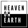 Product Image: Planetshakers - Heaven On Earth