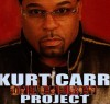 Product Image: Kurt Carr Project - One Church