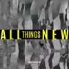 Product Image: G12 Worship - All Things New