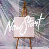 Product Image: Elevation Youth - New Start