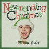 Product Image: Peabod - Neverending Christmas