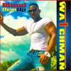 Product Image: Watchman - Blood Dem Up
