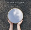 Product Image: Emu Youth - No Love Is Higher