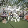 Product Image: Awaken Generation - Bread Of The World (ftg Ian Chew & Alarice)
