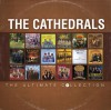 Product Image: The Cathedrals - The Ultimate Collection