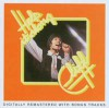 Product Image: Cliff Richard - Help It Along: Digitally Remastered With Bonus Tracks