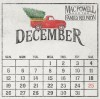 Product Image: Mac Powell And The Family Reunion - December