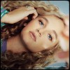 Hollyn - Everything And More (ftg Aaron Cole)/Isaac)