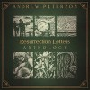 Product Image: Andrew Peterson - Resurrection Letters Anthology