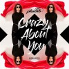Product Image: Plumb - Crazy About You Remixes