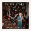 Product Image: Finding Favour - Christmas On The Radio