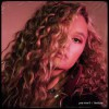 Product Image: Hollyn - You Won't/Horizon