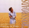 Product Image: Janie Fricke - Crossroads: Hymns Of Faith