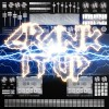 Product Image: Kevi Morse - Crank It Up