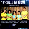 Product Image: The Freedom Singers - We Shall Overcome