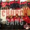 Product Image: Pastors Kids - Church Gang