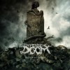 Product Image: Impending Doom - The Sin And Doom Vol II