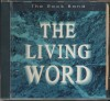 Product Image: The Rock Band - The Living Word