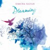 Product Image: Simcha Natan - Dreaming