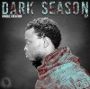 Product Image: Unique Creation - Dark Season
