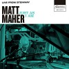Matt Maher - Just As I Am (Live From Steinway)