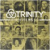 Product Image: Trinity - Wherever We Go
