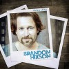 Brandon Hixson - Picture Of You