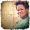 Product Image: Millicent Crawford - I'll Be There