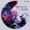 Product Image: ORA Singers, Suzi Digby - Desires