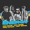 Product Image: Mike Brand - Energy (ftg Joey Vantes, Kevi Morse & Sicily Styles)