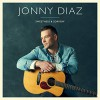 Product Image: Jonny Diaz - Sweetness And Sorrow (Deluxe Edition)