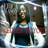 Product Image: Erica Mason - Closer To You
