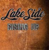 Product Image: Lake Side - Rising Up