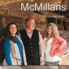 Product Image: The McMillans - Provision