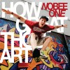 Product Image: Nobee One - How Great Thou Art