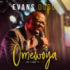 Product Image: Evans Ogboi - Omewoya (He's Done It)