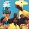 Product Image: Mavis Staples, Lucky Peterson - Spirituals And Gospels: Dedicated To Mahalia Jackson