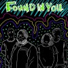 Product Image: Royal Company  - Found In You